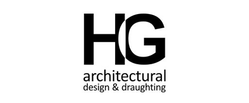 HG Design
