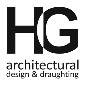 architectural-design-draughting