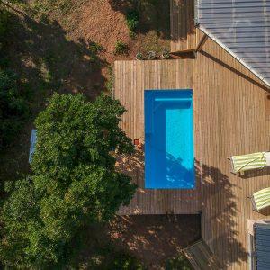 House Siza Afrika