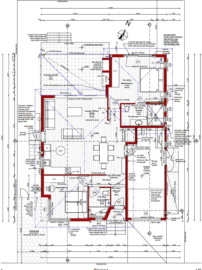 architectural-draughting-hg-design-draughting